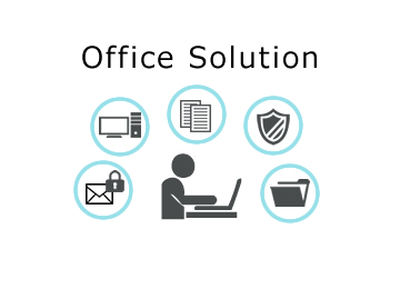 office solution