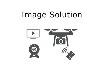 Image solution